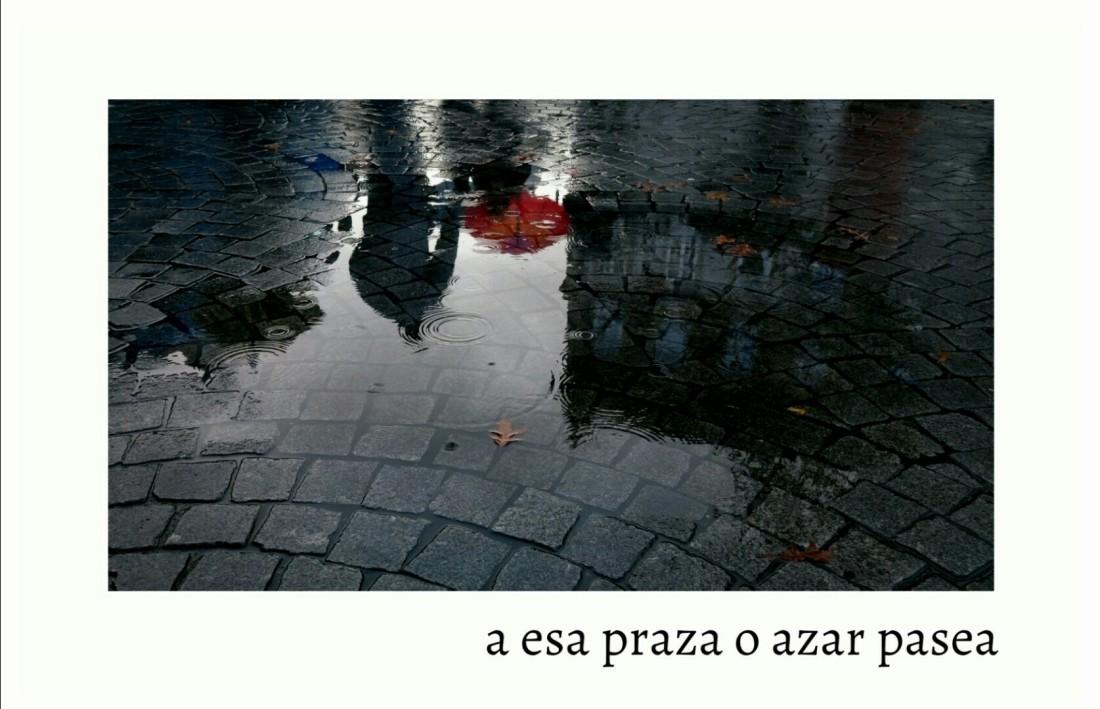 _20171202_065650